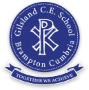 Gilsland Church of England Primary School